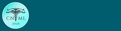 CNML 2020 | Al XX-lea Congres Național de Medicină Legală