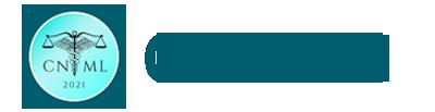CNML 2021 | Al XX-lea Congres Național de Medicină Legală